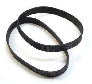 Belt- Bissell 3