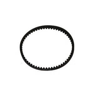 Belt- Bissell Shampoo 2150628
