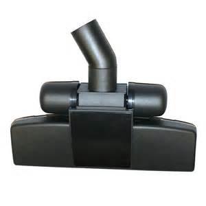 Floor/ Rug Tool- 11 with wheels FitAll