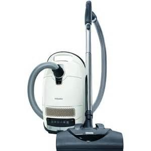 Miele Vacuum C3 Cat & Dog