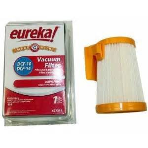 Eureka Filter-DCF10/14