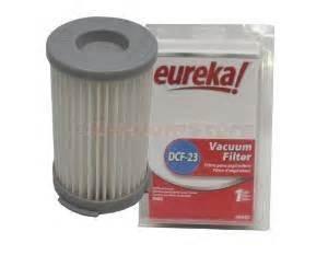 Eureka Filter-DCF23