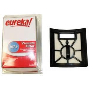 Eureka Filter-DCF9