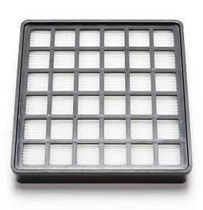 Eureka Filter- PreMotor SC412 #E-B352-5200