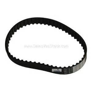 Belt- Electrolux Upright
