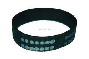 Belt- Eureka Pwrnozzle (Old Style)