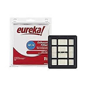 Eureka Filter-HF-11
