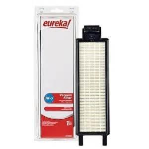 Eureka Filter-HF5