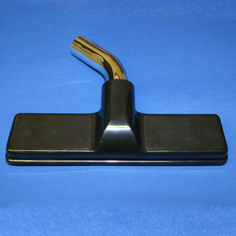Rug Tool- Metal Neck & Bottom Plate FitAll