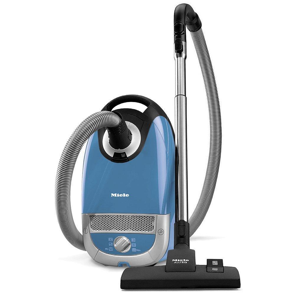 Miele Vacuum- C2 Hardfloor
