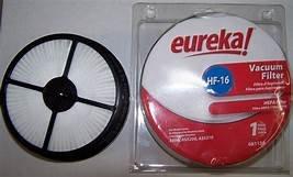 Eureka Filter- HF16