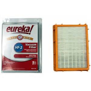 Eureka Filter-HF2