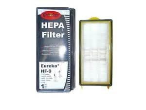 Eureka Filter-HF9