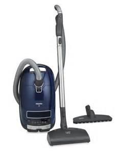 Miele Vacuum C3 Marin