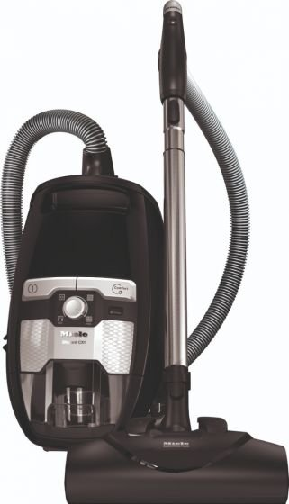 Miele Vacuum Blizzard CX1 Electro