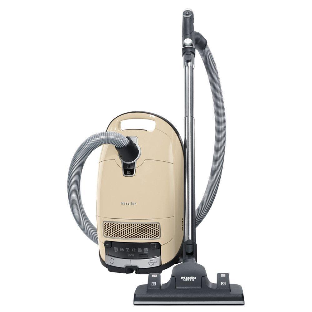 Miele Vacuum C3 Alize