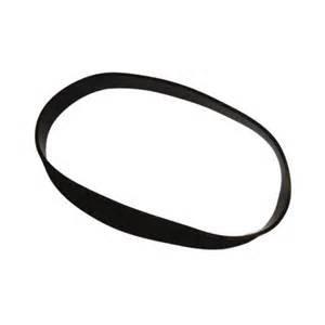 Belt- Riccar 2--/4--/8-- series