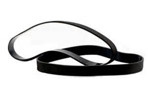 Belt- Riccar ULW Series/Supralite