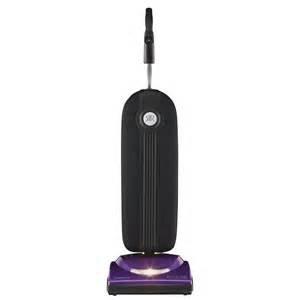 Riccar Vacuum- Supralite R10S