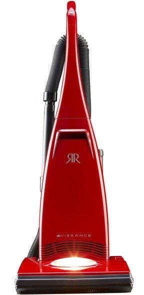Riccar Vacuum- R20SC Vibrance Upright