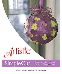 Artistic Simple Cut
