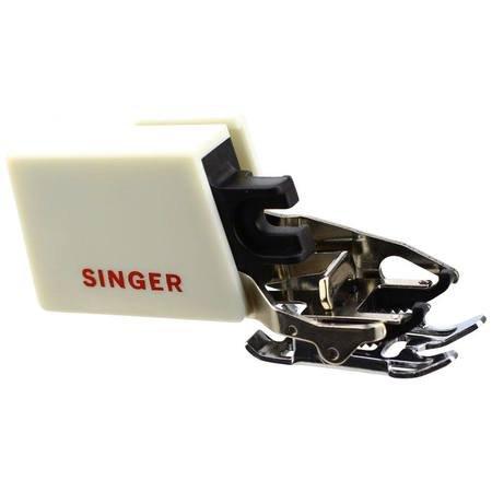 #421333-S Walking Foot- Slant Shank Singer