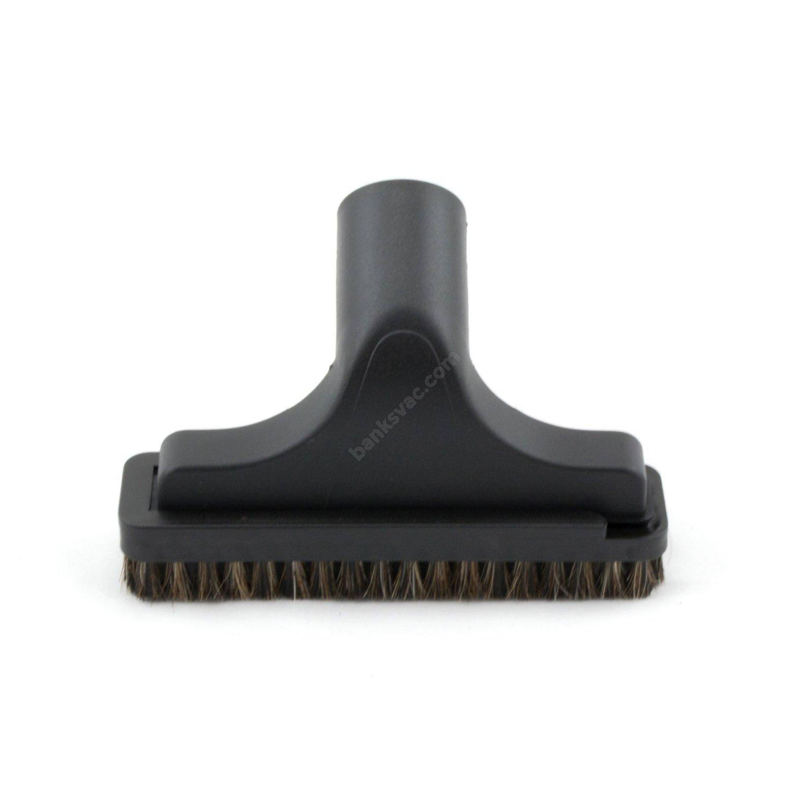 Upholstery Tool- Sliding Brush