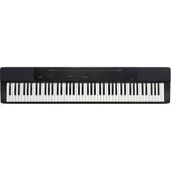 USED LIKE NEW Casio Privia Digital Piano PX-150BK (Full Outfit 550)
