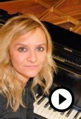 Cagdas Soylar (piano)