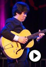 Jason Lee (guitar)