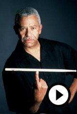 Kenny Elliott(drum)
