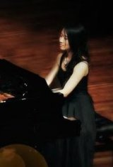 Margaret (piano)