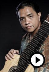 Perfecto De Castro (bass, guitar)