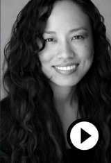 Tany Ling (Soprano)