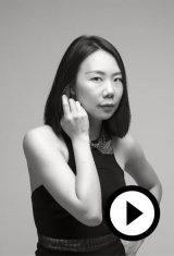 Yafei Lin (piano)