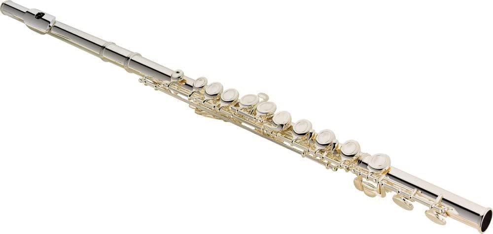 Jupiter Flute JFL710A New