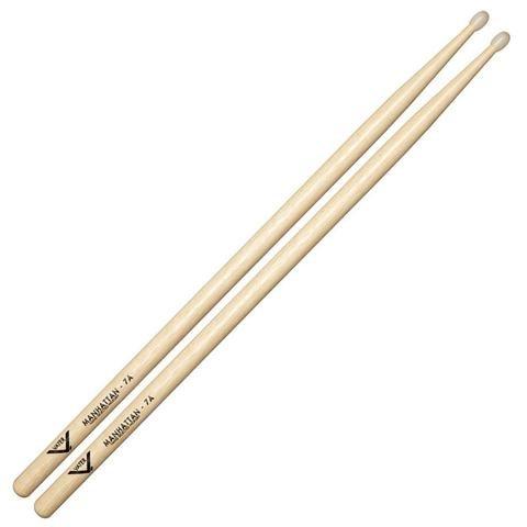 Vater Manhattan Drum Sticks