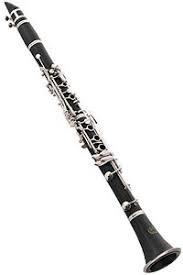 Jupiter Clarinet JCL700NA  New