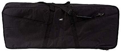 MBT Keyboard Bag