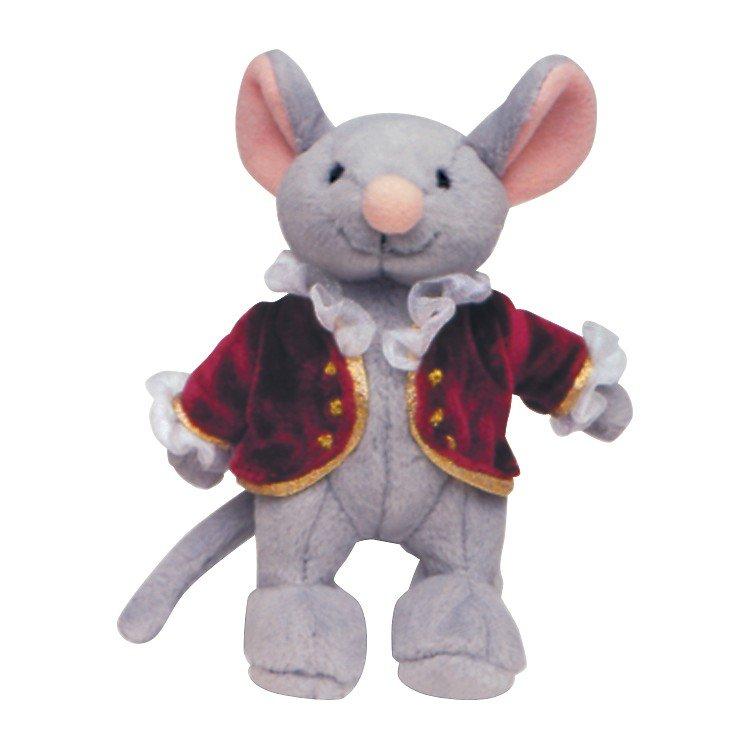 MLM Mozart Mouse