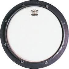 Remo Tunable Practice Pad 10''