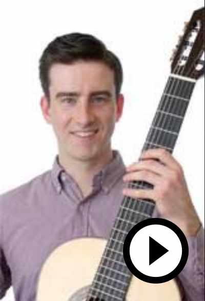Sean Mulholland (guitar)