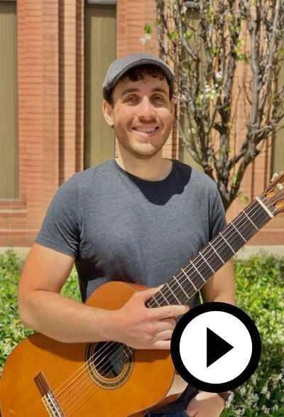 Sean Williams (guitar)