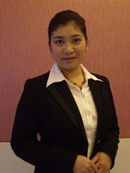 Susan (Mandarin Chinese)