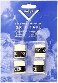 Vater Grip Tape white