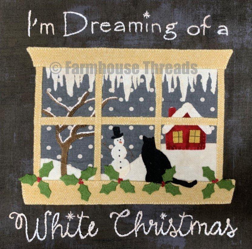 Christmas Carols Block 1