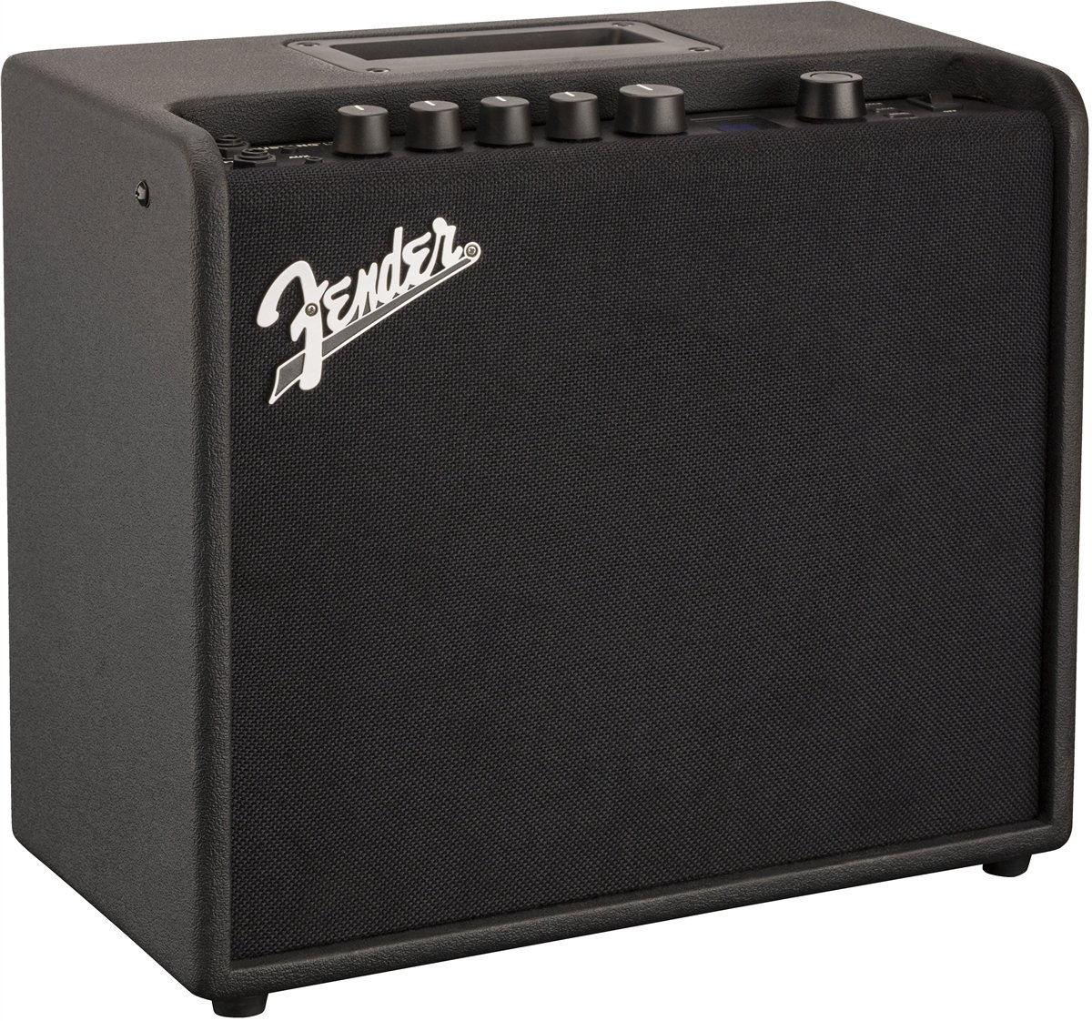 Fender Mustang LT25 Combo Amplifier