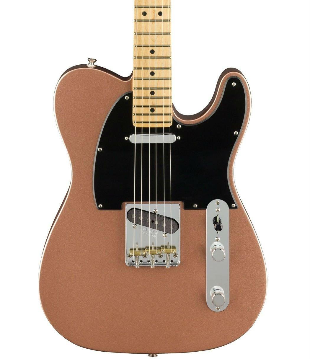 Fender Jaguar Sweetwater: Electric Guitar