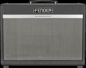 Fender Bassbreaker 30R Combo Amp