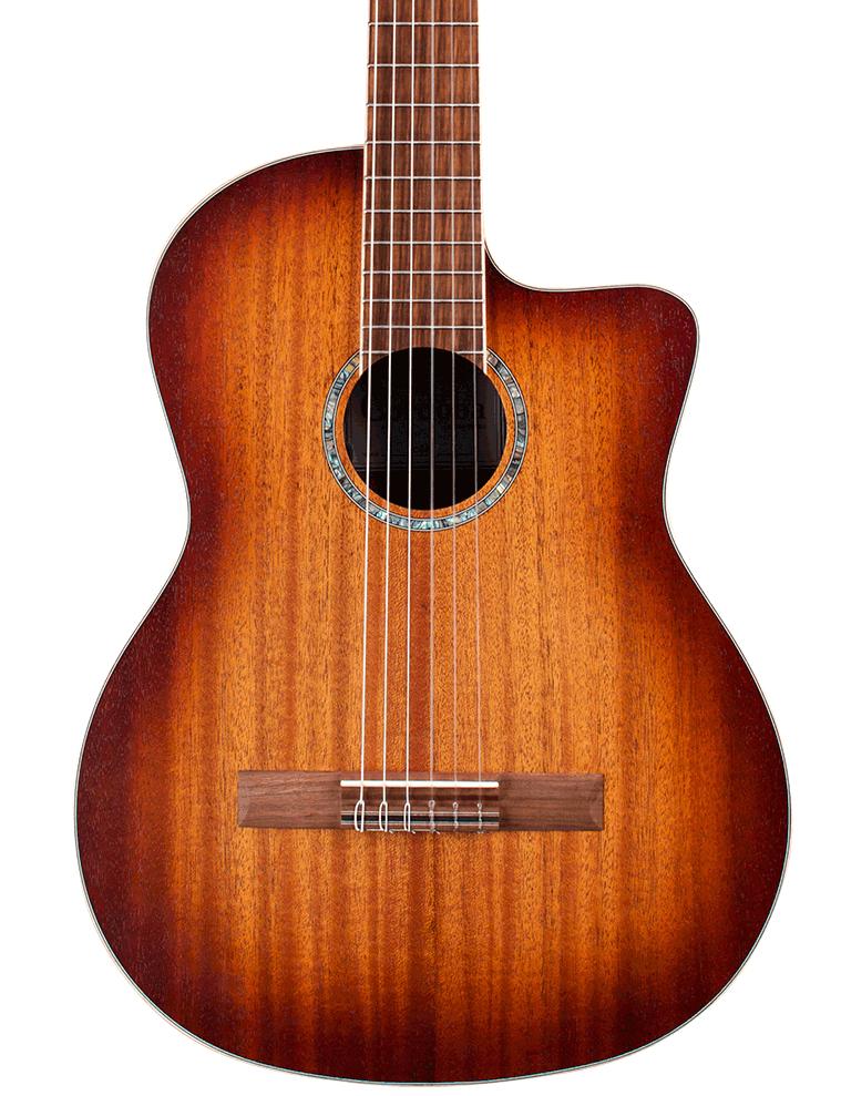 Cordoba C4-CE Classical Guitar